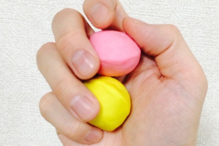 Thumb 720x480 20141123200603
