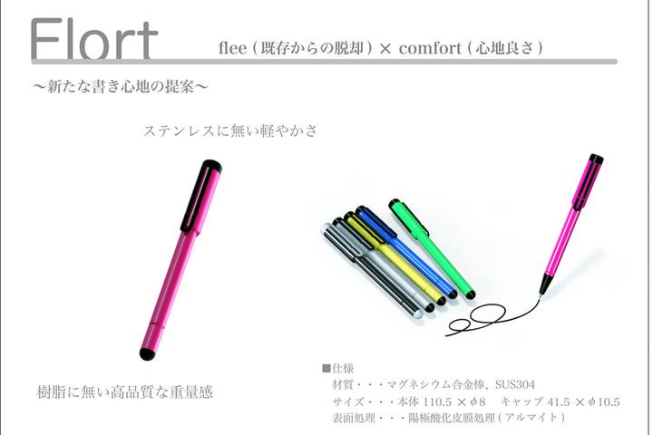Thumb 720x480 20141222142458