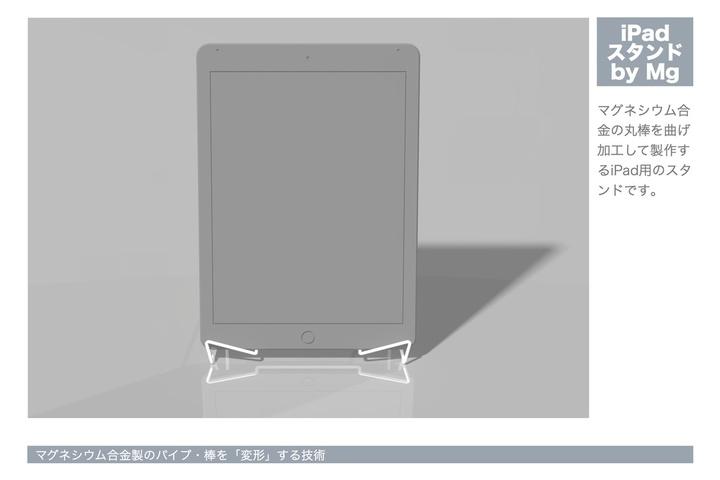 Thumb 720x480 20150102230919