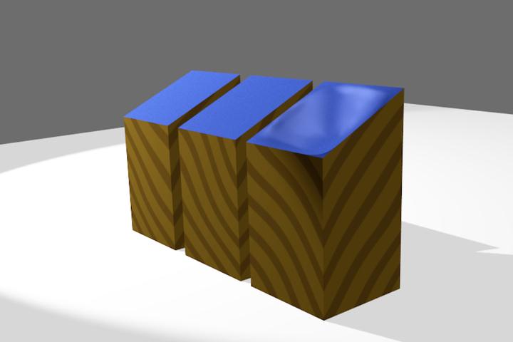 Thumb 720x480 20150110213719