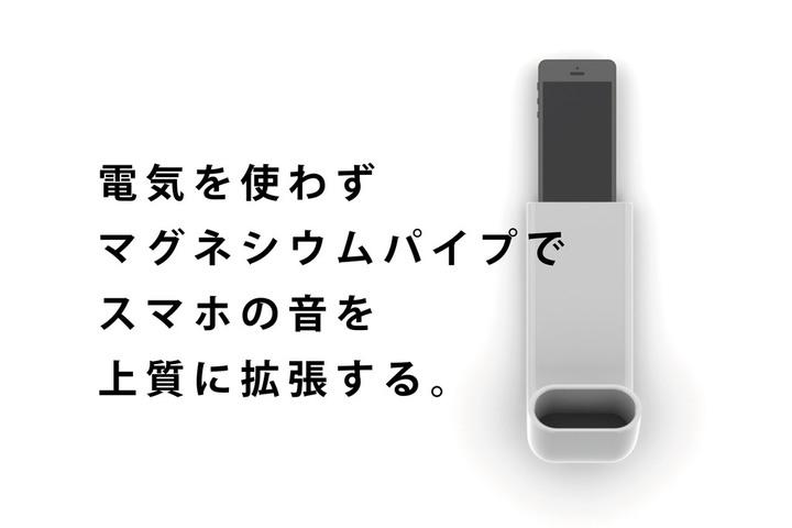 Thumb 720x480 20150116003916