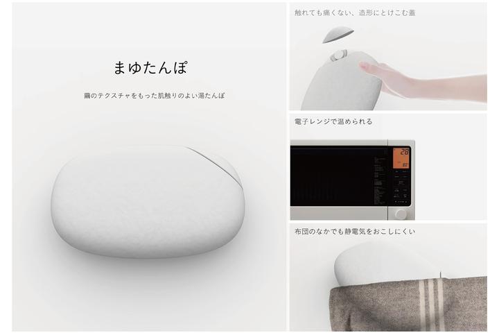 Thumb 720x480 20150116164252