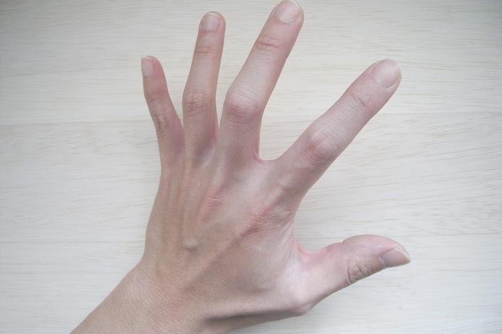 Thumb 720x480 20150127115350