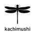 kachimushi