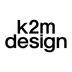k2m design Inc.